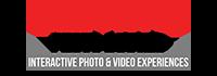 iLLUMO Photo Booths - Interactive Photo Experiences